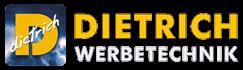 Dietrich-Werbetechnik